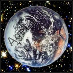 AgeLock Globe