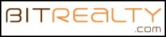 BitRealty.com Logo