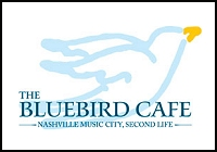 Bluebird Cafe in Second Life