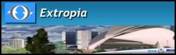 Extropia Logo