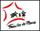 Familles de France Logo