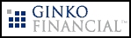 Ginko Financial Logo