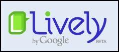 Google Lively