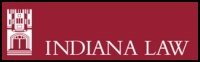 Indiana University School of Law