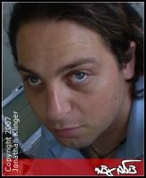 Guest Commentator Jonathan Klinger
