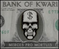 Kwari Cash