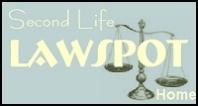 Lawspot Logo