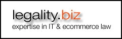 Legality.biz Logo