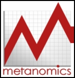 Metanomics Logo