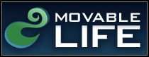 Movable Life Logo