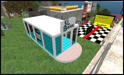 SL Bank