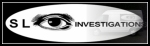 SL Eye Investigations Logo