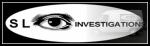 SL Eye Investigations Logo