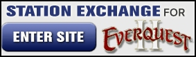 Station Exchange Logo