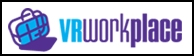 VR Workplace Logo